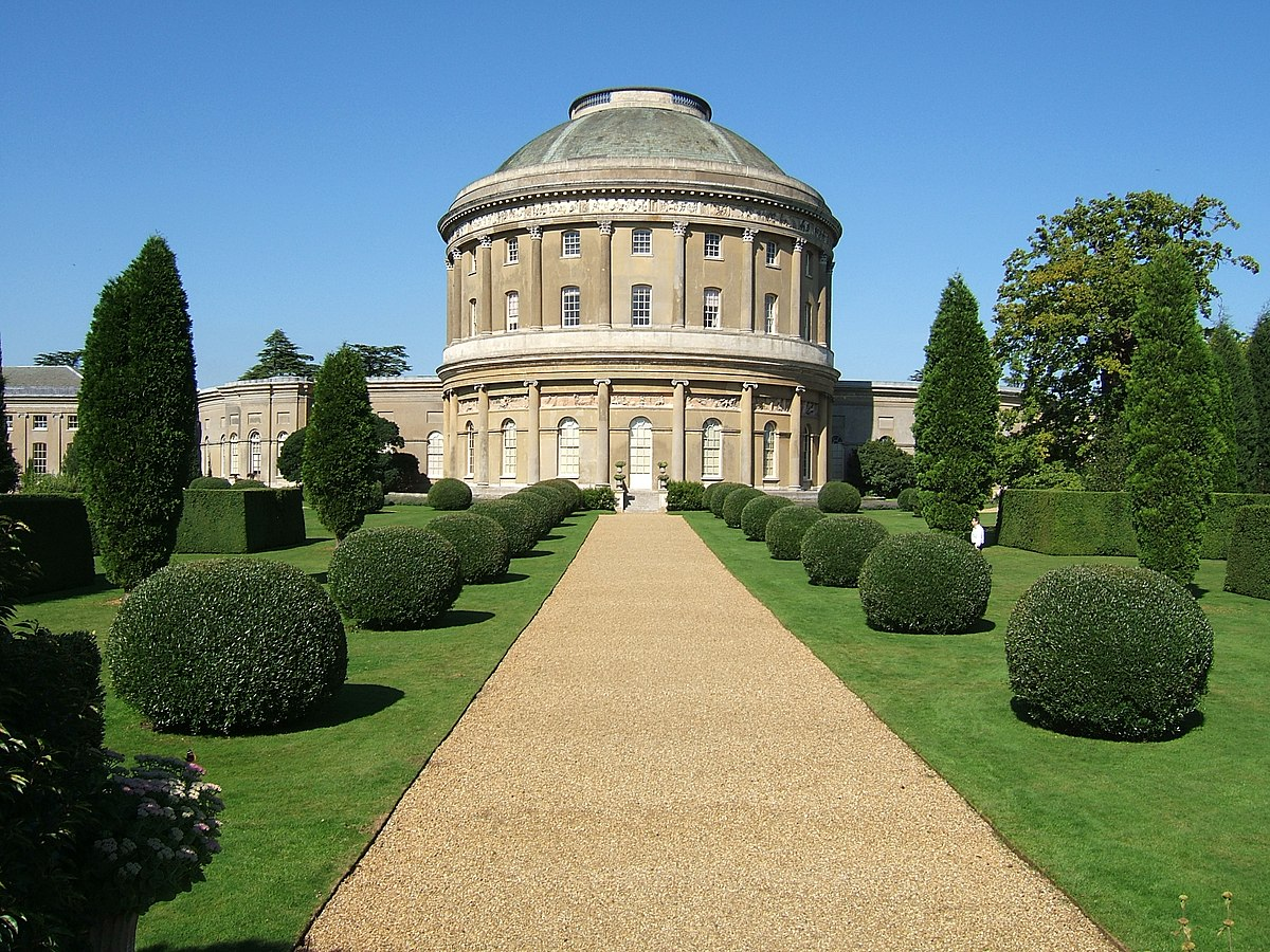 Ickworth House.jpg