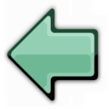 Icon Arrow Left 256x256.png