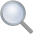 Icon Loupe 256x256.png