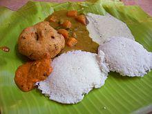 In recipes non language veg pdf tamil