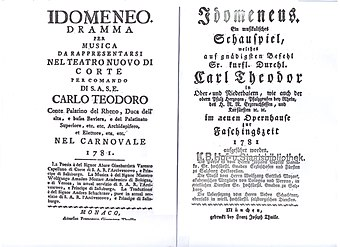 File:Idomeneo frontespizi.JPG (Quelle: Wikimedia)