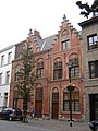 Ieper - Enkelhuizen Rijselsestraat 56-58 1.jpg