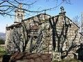 Iglesia de Santa María de Sacos (2401071295).jpg