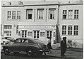 Ignacy Płażewski, Teatr Powszechny przy ul. Obrońców Stalingradu w Łodzi, I-4715-6.jpg