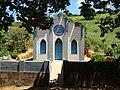 Igreja Luterana do Funil.JPG
