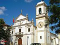 Igreja Matriz de Soure - Portugal (187403994).jpg