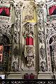 Igreja da Ordem Terceira de Nossa Senhora do Monte do Carmo 04.jpg