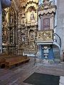 Igreja de São Francisco (Porto), interior.jpg
