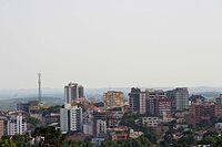 Ijuí Vista2.jpg