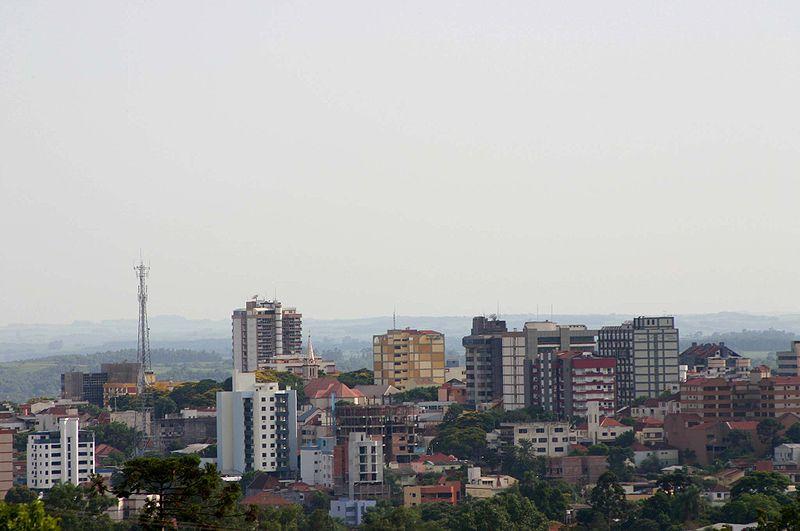 Ficheiro:Ijuí Vista2.jpg
