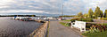 Ikaalinen - harbour2.jpg