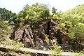 Ikuno Ginzan Silver Mine Asago Hyogo04n4272.jpg