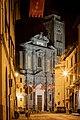 Il Duomo di sera.jpg