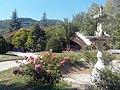 Il Parco delle Terme.jpg