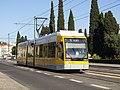 Il tram n. 15 - panoramio.jpg