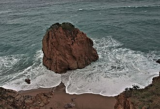 Illa Roja.jpg