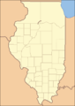 Illinois counties 1830.png