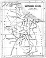 Illustrirte Zeitung (1843) 15 228 2 Karte von Guayana.PNG
