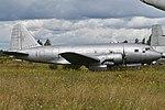 Ilyushin Il-12T '10 red' (27768645139).jpg