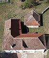 Image aérienne de la maison d'Izieu (12).jpg