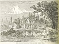 Image taken from page 234 of 'Old and New London, etc' (11191239974).jpg