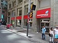 Images from the window of a 504 King streetcar, 2016 07 03 (23).JPG - panoramio.jpg