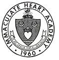 Immaculate Heart Academy Crestl.jpg