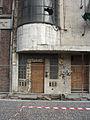 Immeuble De Heug - 2014-03-02 - 02.jpg