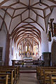 Imsweiler St Peter in Ketten 00016.jpg