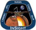 InSight mission patch v1.png