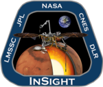 InSight mission patch v1.png