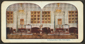 In Independence Hall, Philadelphia, from Robert N. Dennis collection of stereoscopic views.png