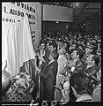 Inauguração da Rodoviária de São José do Rio Preto (1973).jpg