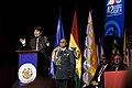 Inauguración de la 42 Asamblea General de la OEA (7332663228).jpg