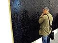 Inauguration du FRAC Bretagne - Le Fonds régional d'art contemporain Bretagne - 8 Juillet 2012 - 09.jpg
