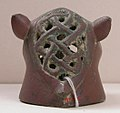 Incense Burner in the Shape of a Lion's Head MET sf1975-316a.jpg