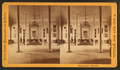 Independence Chamber, by Cremer, James, 1821-1893 11.png