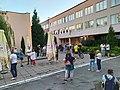 Independent observers in Minsk 2020-08-09 08.jpg