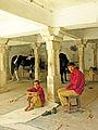 India-7150 - Flickr - archer10 (Dennis).jpg