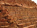 India - Sights & Culture - Rural Brick Making Kiln 03 (4040765932).jpg