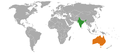 India Australia Locator.png