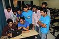 India Inter-Community Meetup 2013 29.jpg