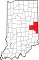 Indiana (TEC).png