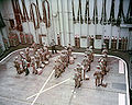 IndiansoldiersKorea1953.jpg