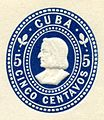 Indicium-1899-Cuba-5centavos.jpg