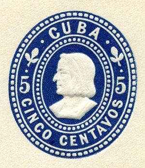 Indicium-1899-Cuba-5centavos