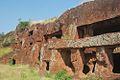Indien2012 1236 Kharosa Leni.jpg