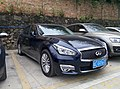 Infiniti Q70L 2.5 CN-Spec 12 (Y51, After Minor change).jpg