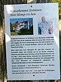 Informatiebord bij het huis van Anni Blomqvist.jpg