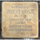 Ingelheim Robert Mayer.png